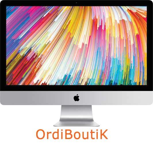 ESPACE MAC vente ordinateur MacBook, MacBook Air, MacBook Pro, iMac, iPad