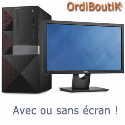 ESPACE PC: vente d'ordinateurs portables toutes marques : Asus, Lenovo, Darty, Fnac, HP, Gamer pas cher