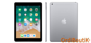 ESPACE VENTE - Ordinateur - Tablette - PC et Apple