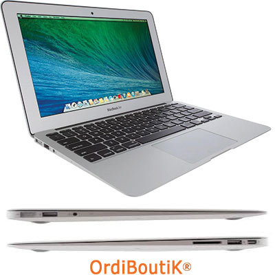 vente-marseille-centre-castellane-estrangin-macbook-air magasin apple