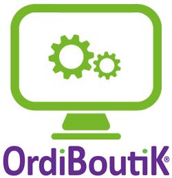 Réparation Dépannage Maintenance iMac Marseille - OrdiBoutiK