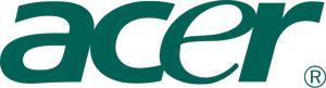 Réparation et dépannage ordinateur PC Acer à Marseille et par correspondance