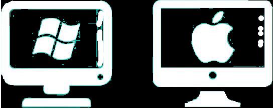 vente d'ordinateurs pret a cliquer à marseille