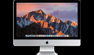 Reparation iMac et iMac Pro Marseille