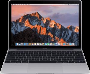 Réparation et dépannage MacBook Marseille 13000