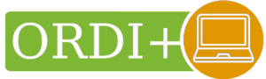 forfait formatage ordi+ ordiclinik marseille