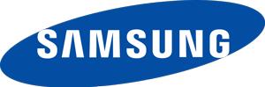 Réparation et dépannage informatique ordinateur PC Samsung à Marseille et par correspondance