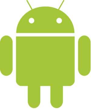 Réparation tablette Android et dépannage informatique à Marseille ou par correspondance
